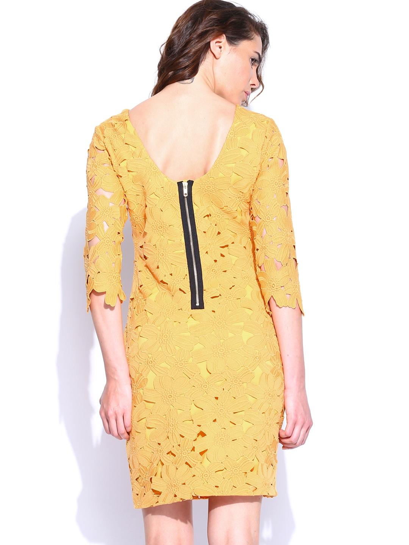 Fantastic 13V0226_511_Amethyst_Van_Heusen_Womens_Dress_Shirts_Van_Heusen_Ladies