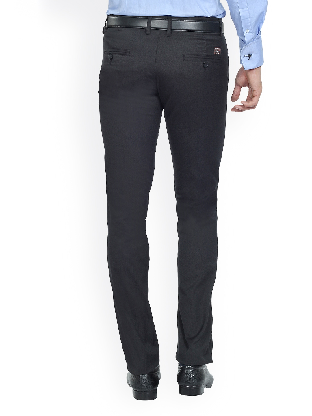 Levi's Jeans- Buy Levi's Women Jeans online in India. Finest collection of Levi's Jeans that too at upto 70% off only at fbcpmhoe.cf All India FREE Shipping. Cash on Delivery available.