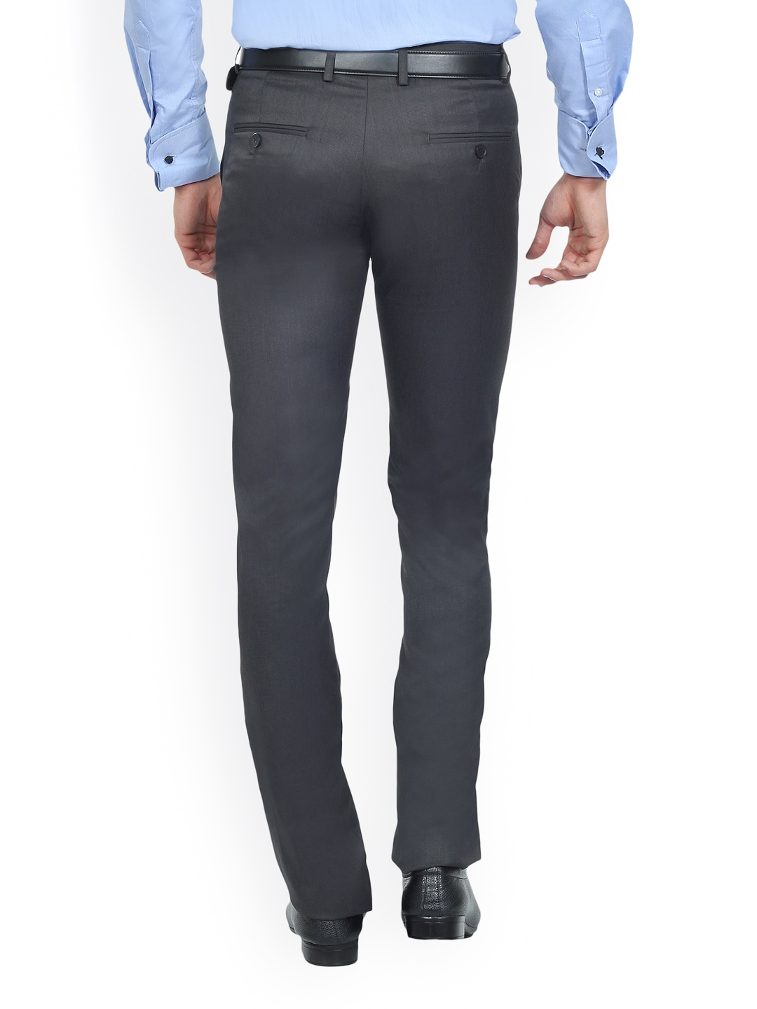 Buy Men's Jeans at Amazing Prices on hitmixeoo.gq From the modern and trendy slim and skinny fit jeans to the classic relaxed fit for maximum comfort, choose from a wide variety of styles, sizes and colours for your men's jeans purchase.
