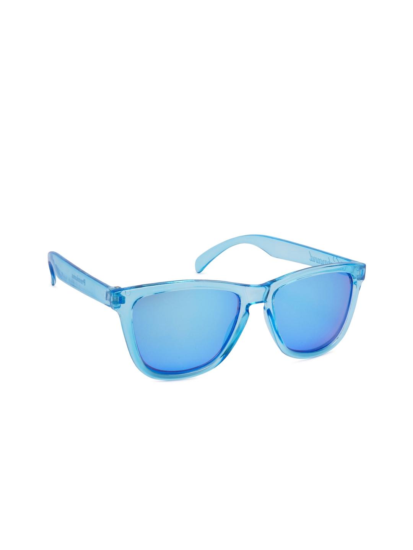 201a2a5f1b4 Where To Buy Sunglasses « Heritage Malta