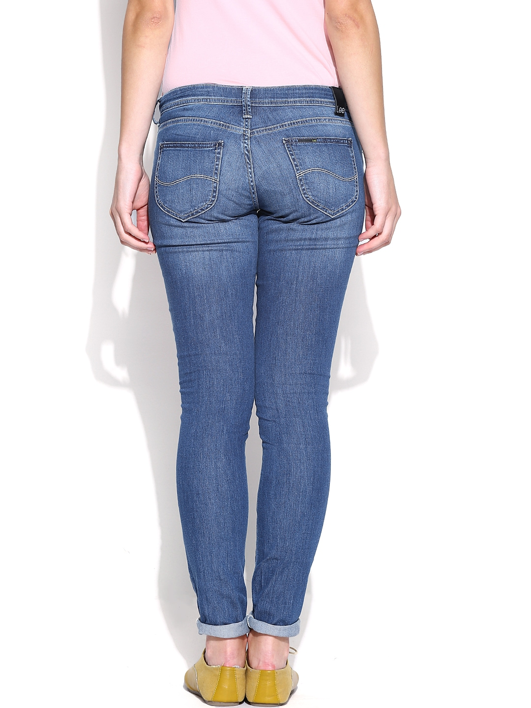 lee cooper jeans for women - photo #16