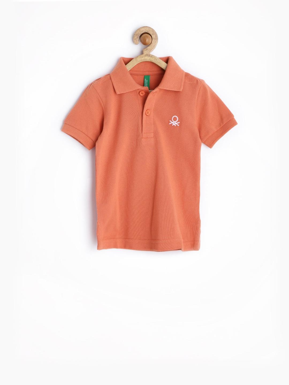 United colors of benetton shop online