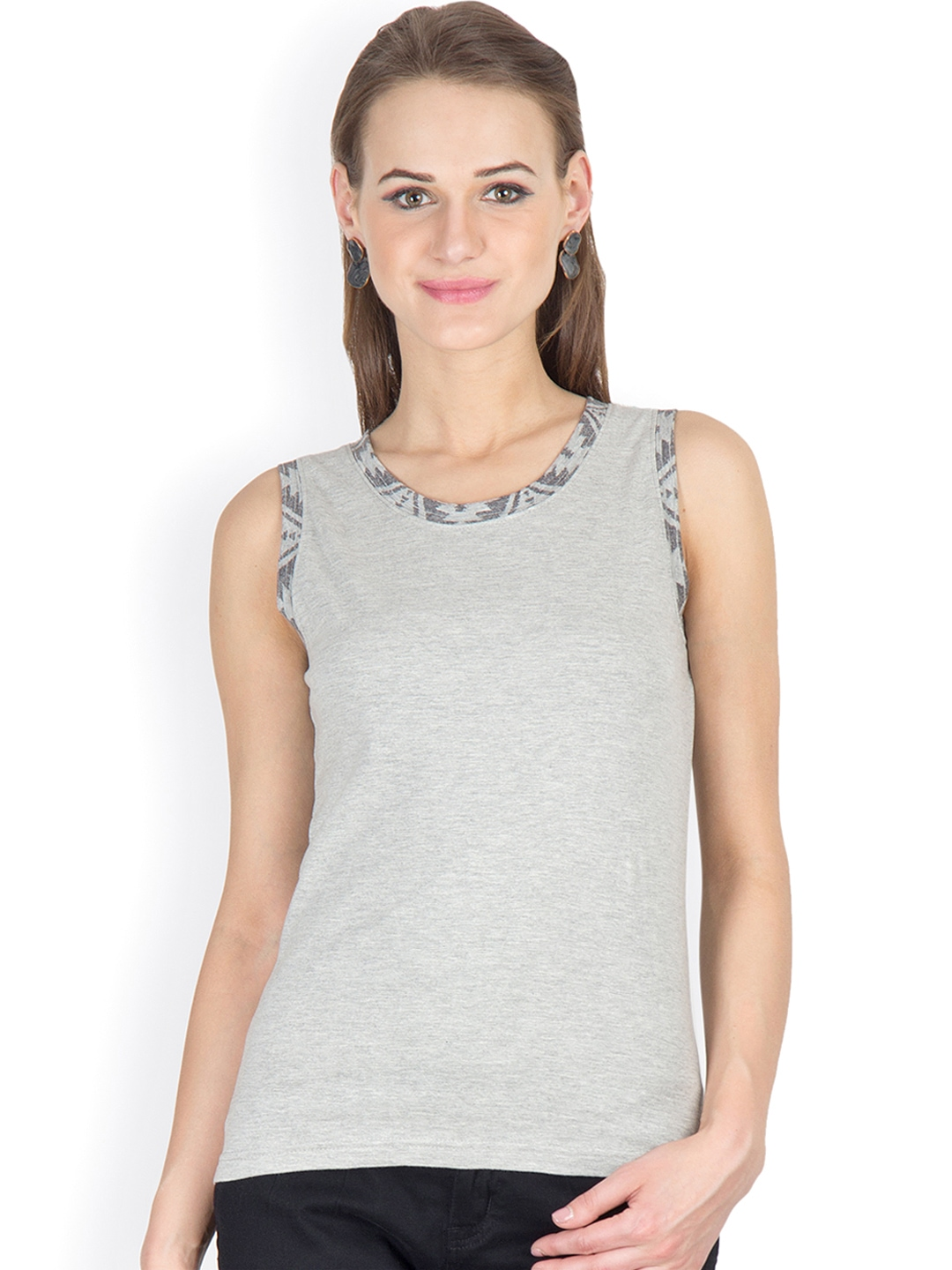 Sleeveless Men's T-Shirts: paydayloansboise.gq - Your Online Shirts Store! Get 5% in rewards with Club O!
