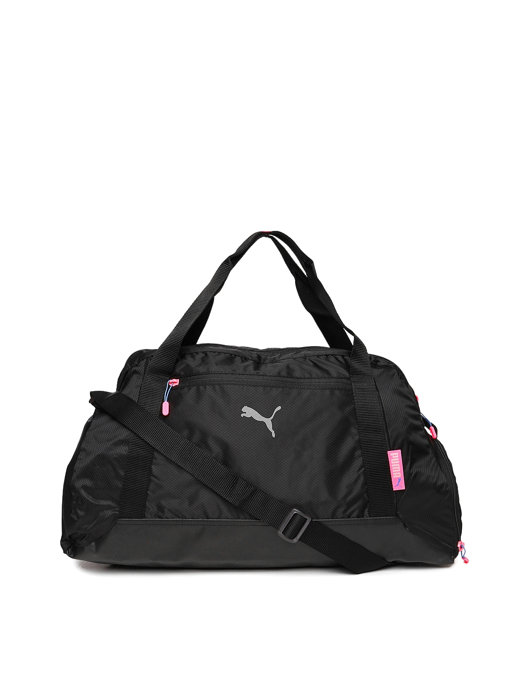 Innovative PUMA Archive Womens Handbag Sport Classics Hand Bags Female New