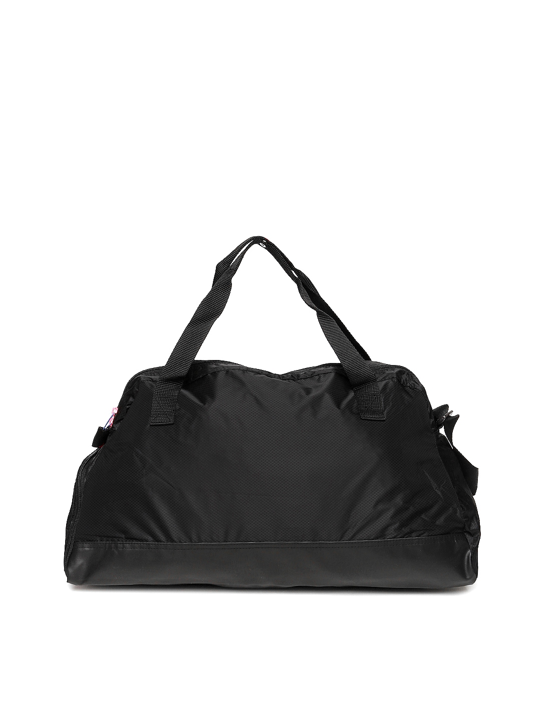 Popular The Womens Fit Active Training Large Sports Bag From Puma Is A