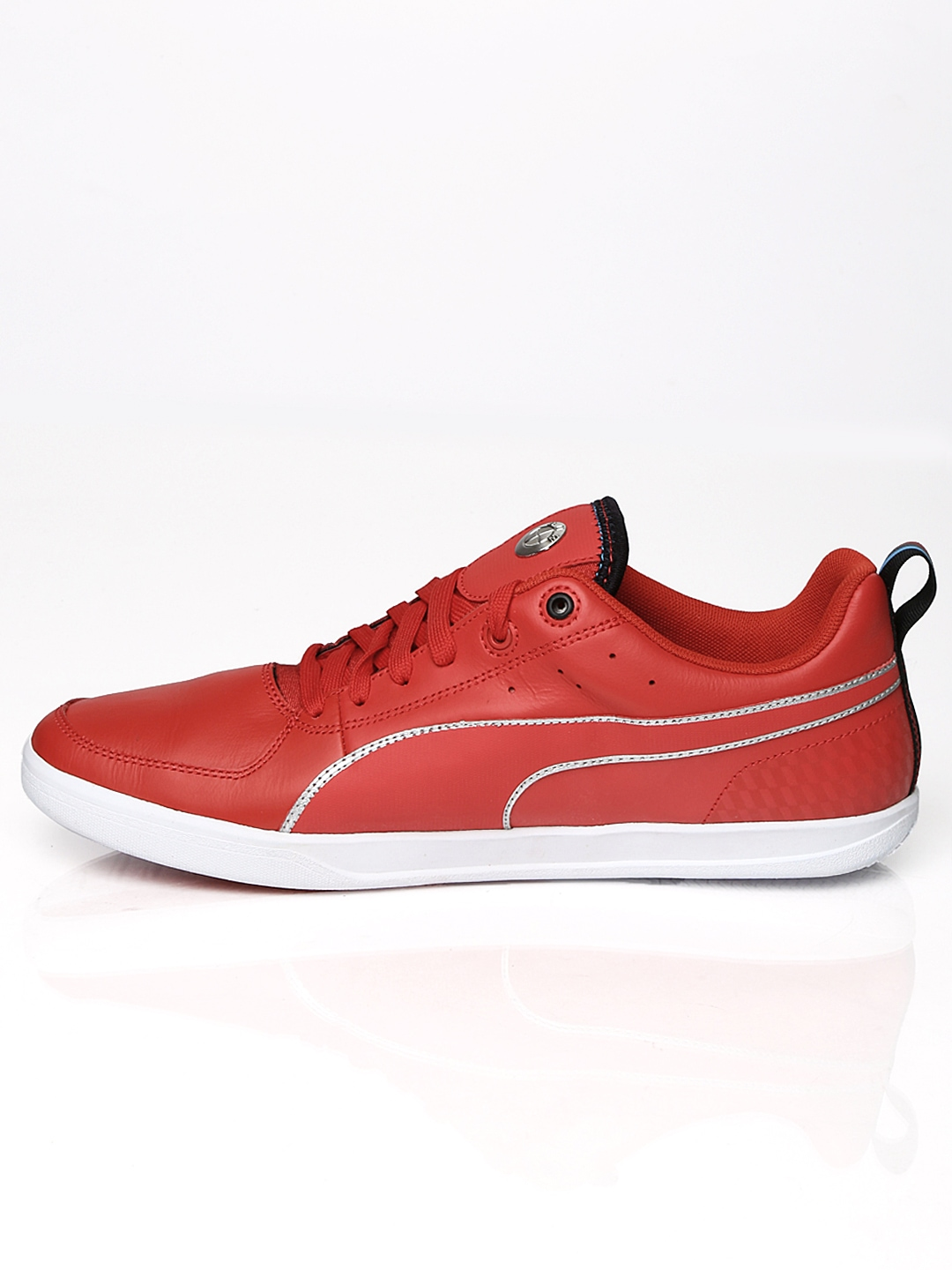Puma Shoes Best Price