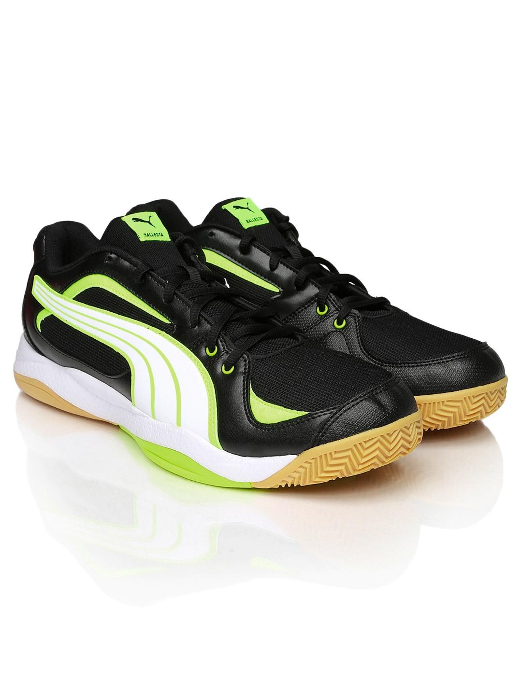 2edd91edde93e8 Puma Slippers Online Shopping