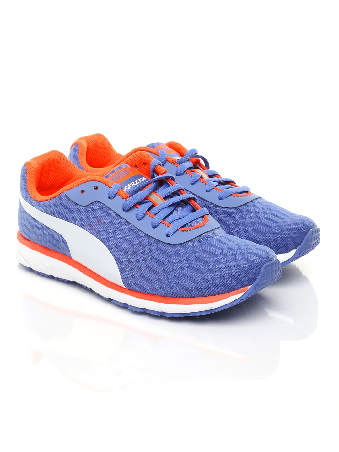 Puma Ladies Sports Shoes