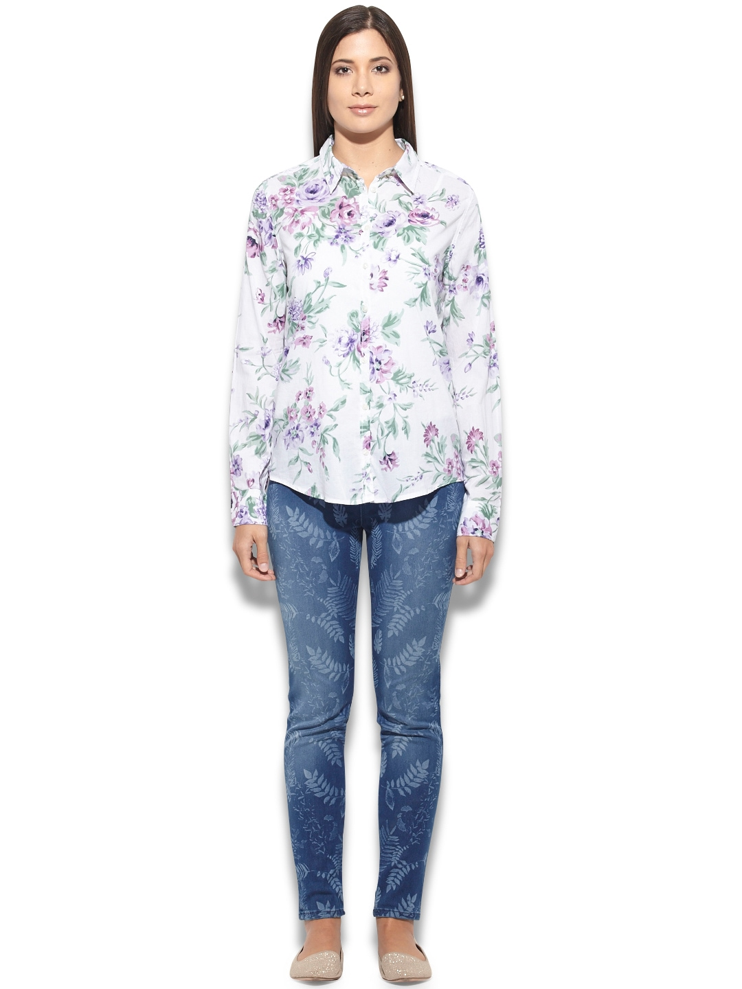 United colors of benetton clothes for womens