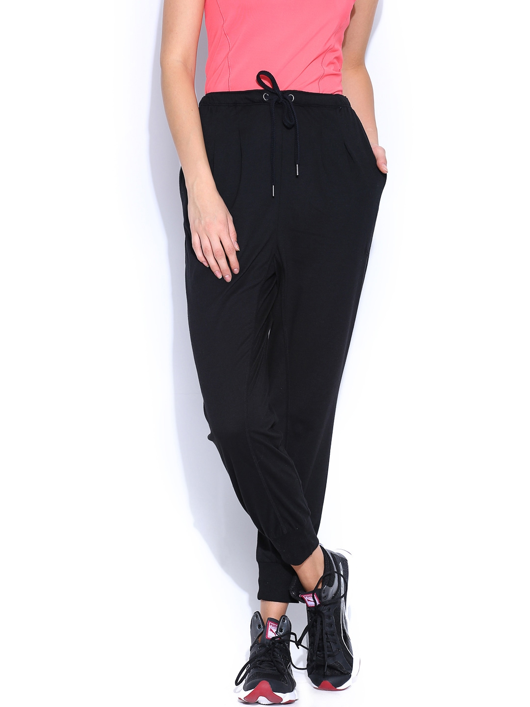 Cool  More Track Pants By Puma More Black Track Pants More Track Pants