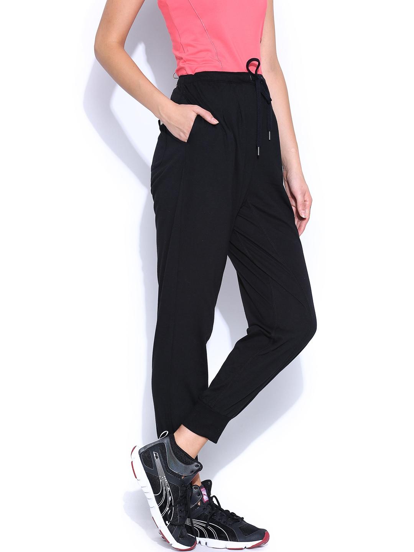 Beautiful Home Clothing Women Clothing Track Pants Nike Track Pants