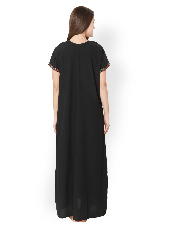 Dunes clothing online
