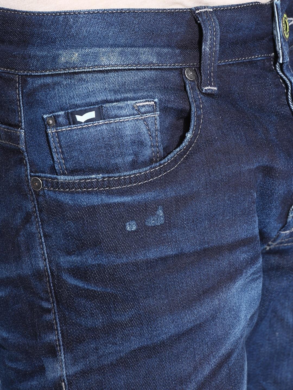 23dc046e2a 49713ce3ec139a23aa8bfb73326381f4 gas jeans mens