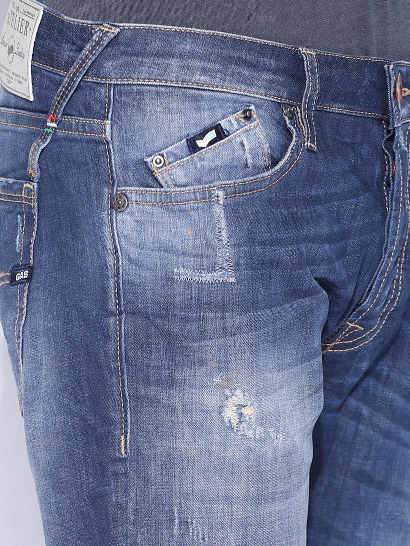 165b17fac4 GAS-Jeans-SS11-07