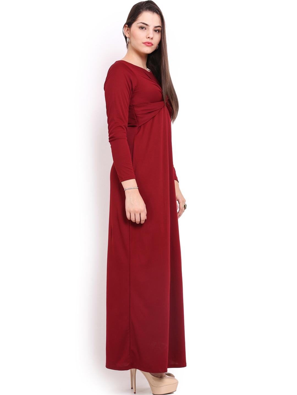 Original Home Clothing Women Clothing Dresses Goddess Women Dresses