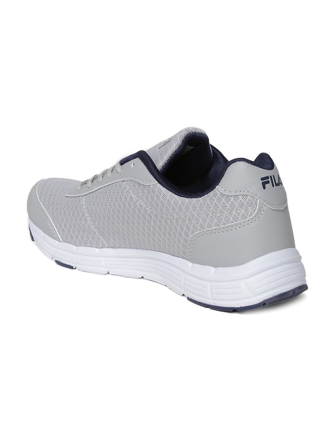Fila Sport Shoes Lowest Price