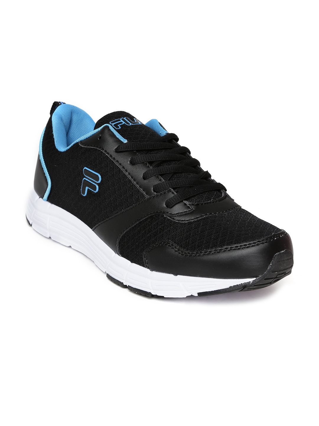 home footwear footwear sports shoes fila sports shoes
