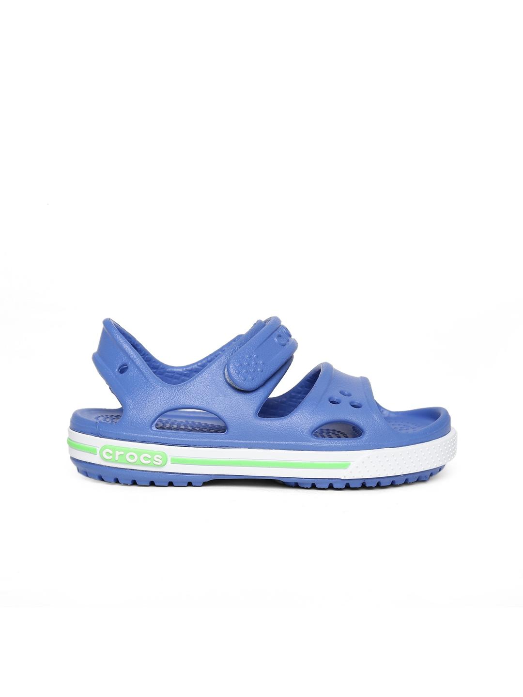 Online shopping crocs