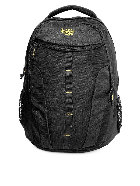 machine backpack