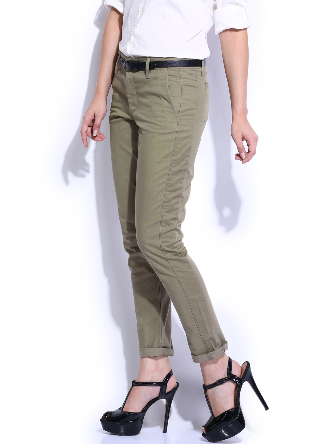 Free shipping BOTH ways on khaki jeans, from our vast selection of styles. Fast delivery, and 24/7/ real-person service with a smile. Click or call