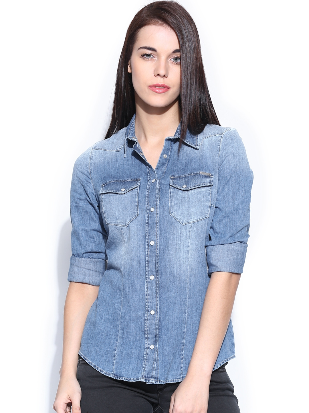 Harley davidson denim shirt - Compare Prices & Store Ratings at drinforftalpa.ml Deals · Top Brands · Comparison Shopping · Compare Prices.