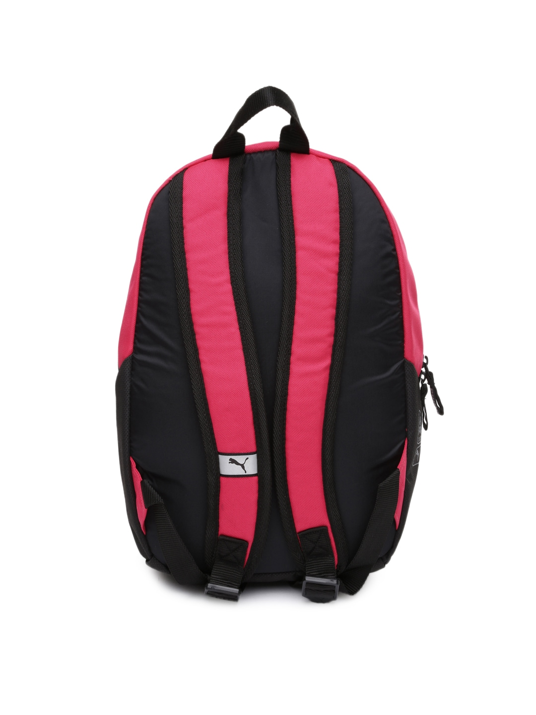 Shop a wide variety of PUMA Backpacks & Bags at DICK'S Sporting Goods, the leading retailer for all of your sporting good needs.