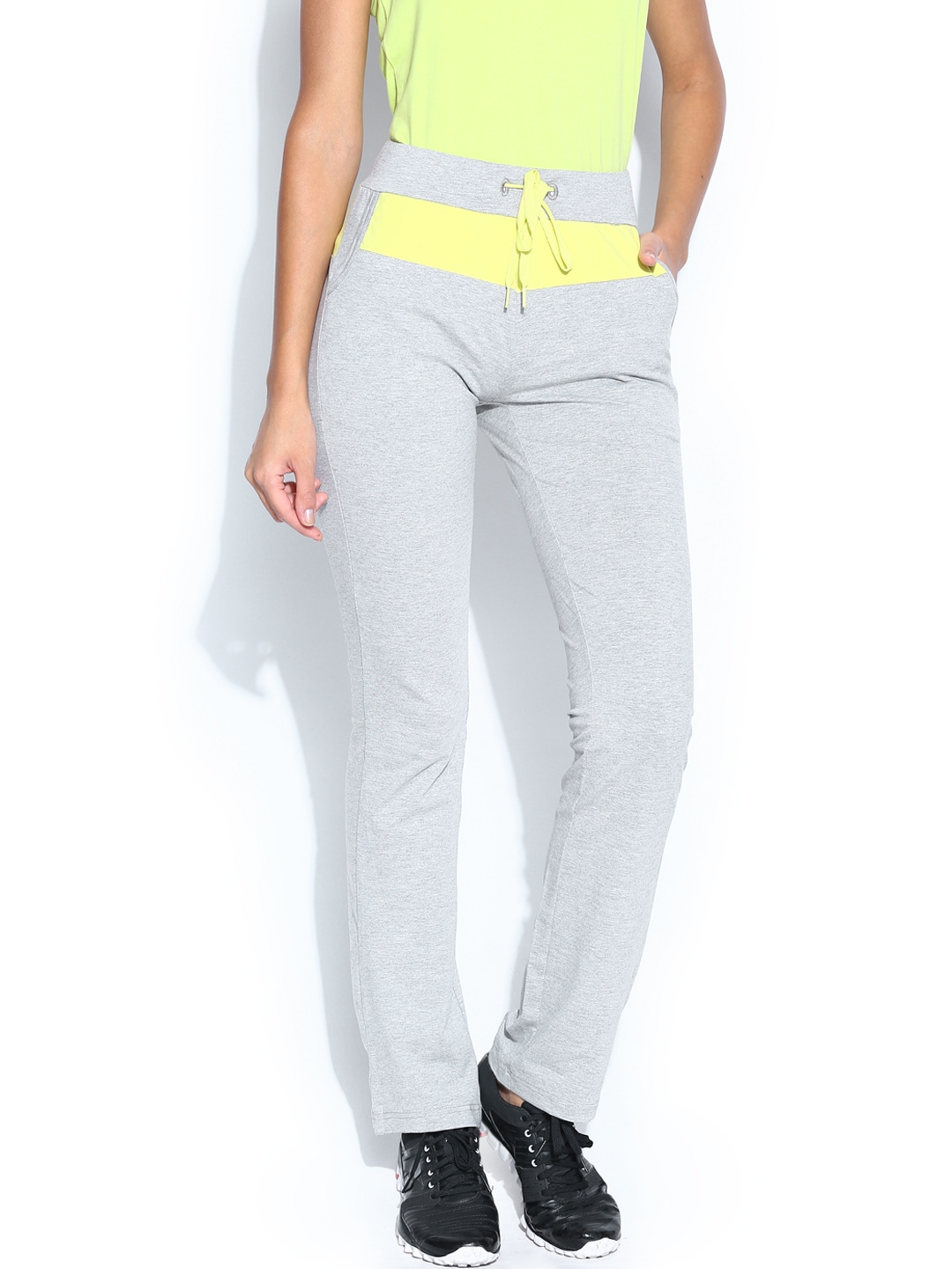 Excellent Buy Superdry Women Grey Track Pants 1328045 For Women Online In India