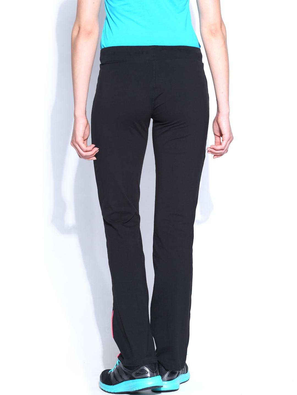 Excellent Adidas Originals Women39s Black Couture Constructed Track Pants XS S M