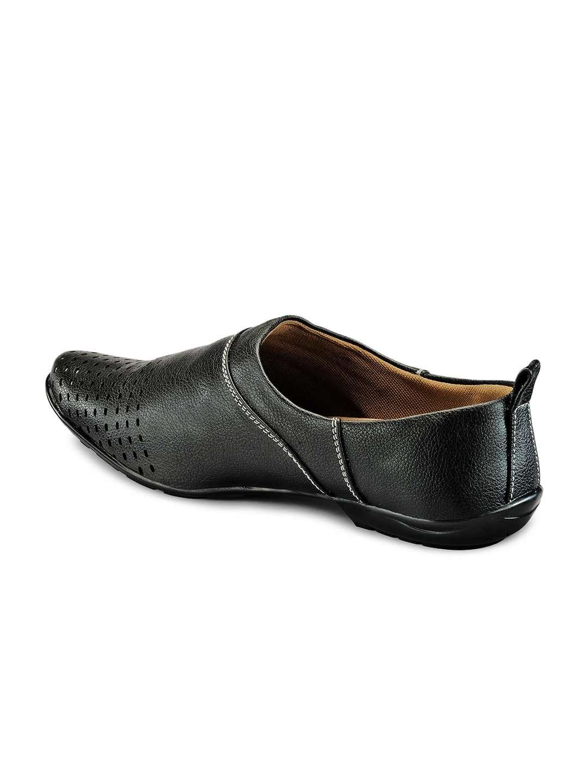 myntra yepme black casual shoes 728944 buy myntra