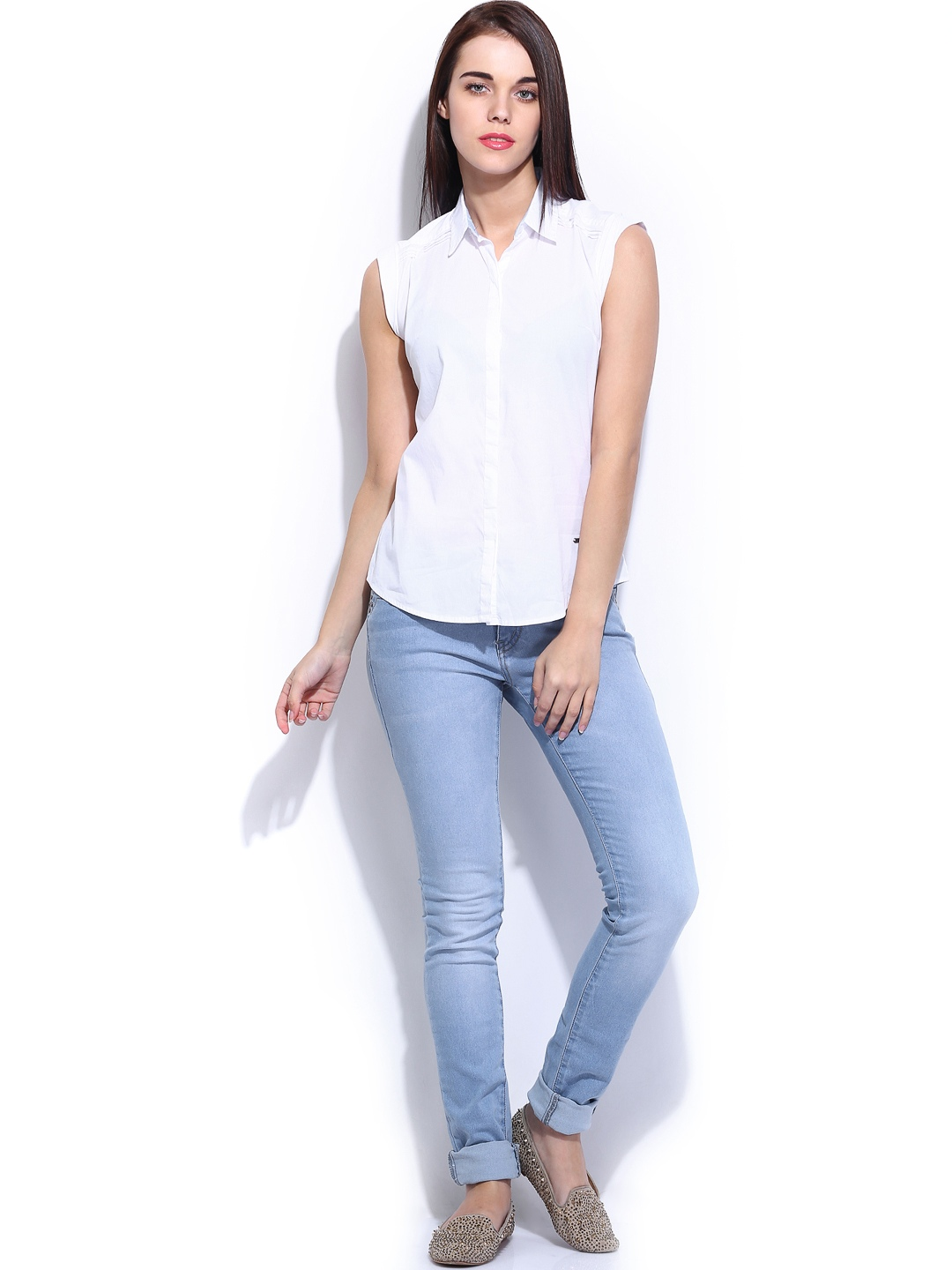 Jeans & Denim: Free Shipping on orders over $45 at fefdinterested.gq - Your Online Jeans & Denim Store! Get 5% in rewards with Club O! White Mark Women's Plus Size Super Stretch Denim Jeans. 41 Reviews. Miss Me Denim Jeans Womens Bootcut Star .