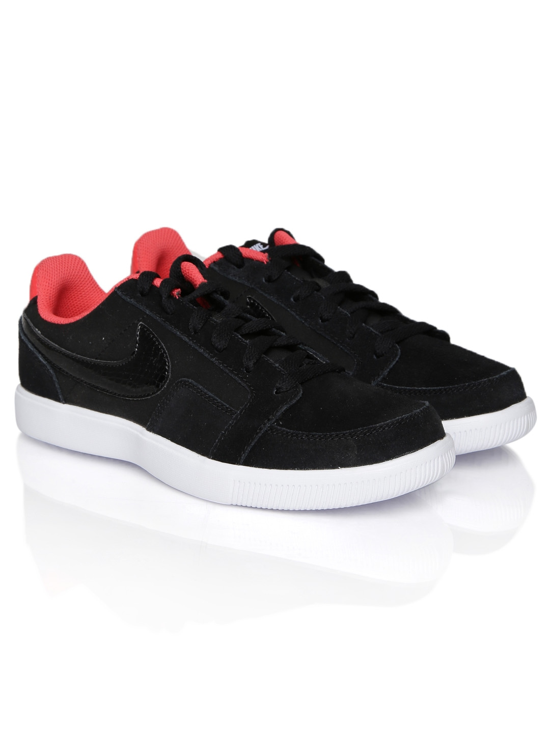 b0c9362bde9 nike black casual shoe Last week brought word of a potential release for  the famed Air Jordan 11