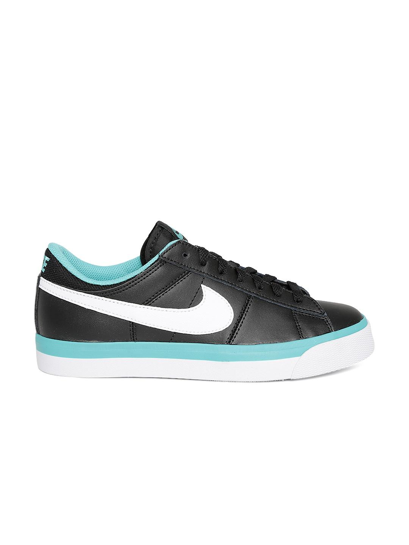 home footwear footwear casual shoes nike casual shoes
