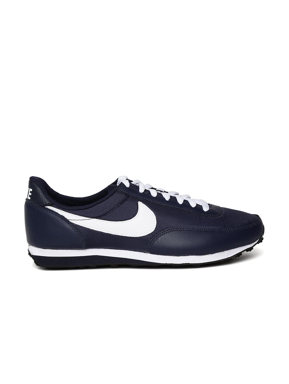 myntra nike navy elite casual shoes 731303 buy