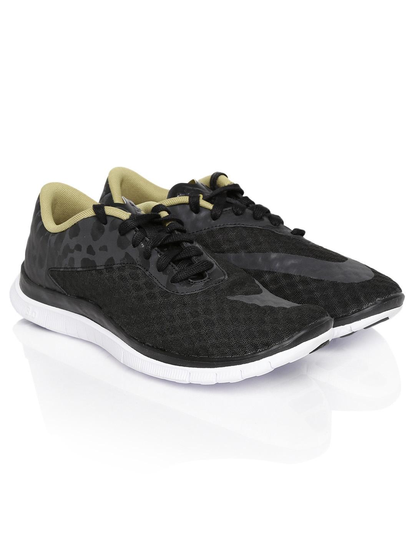 myntra nike grey dynasty lite low casual shoes 790824