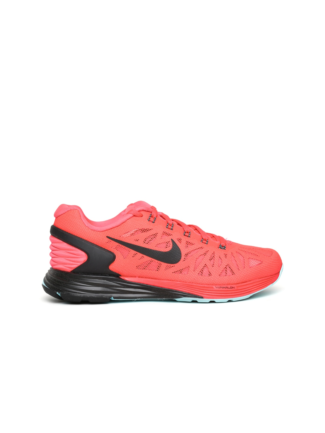 Home Footwear Women Footwear Sports Shoes Nike Sports Shoes