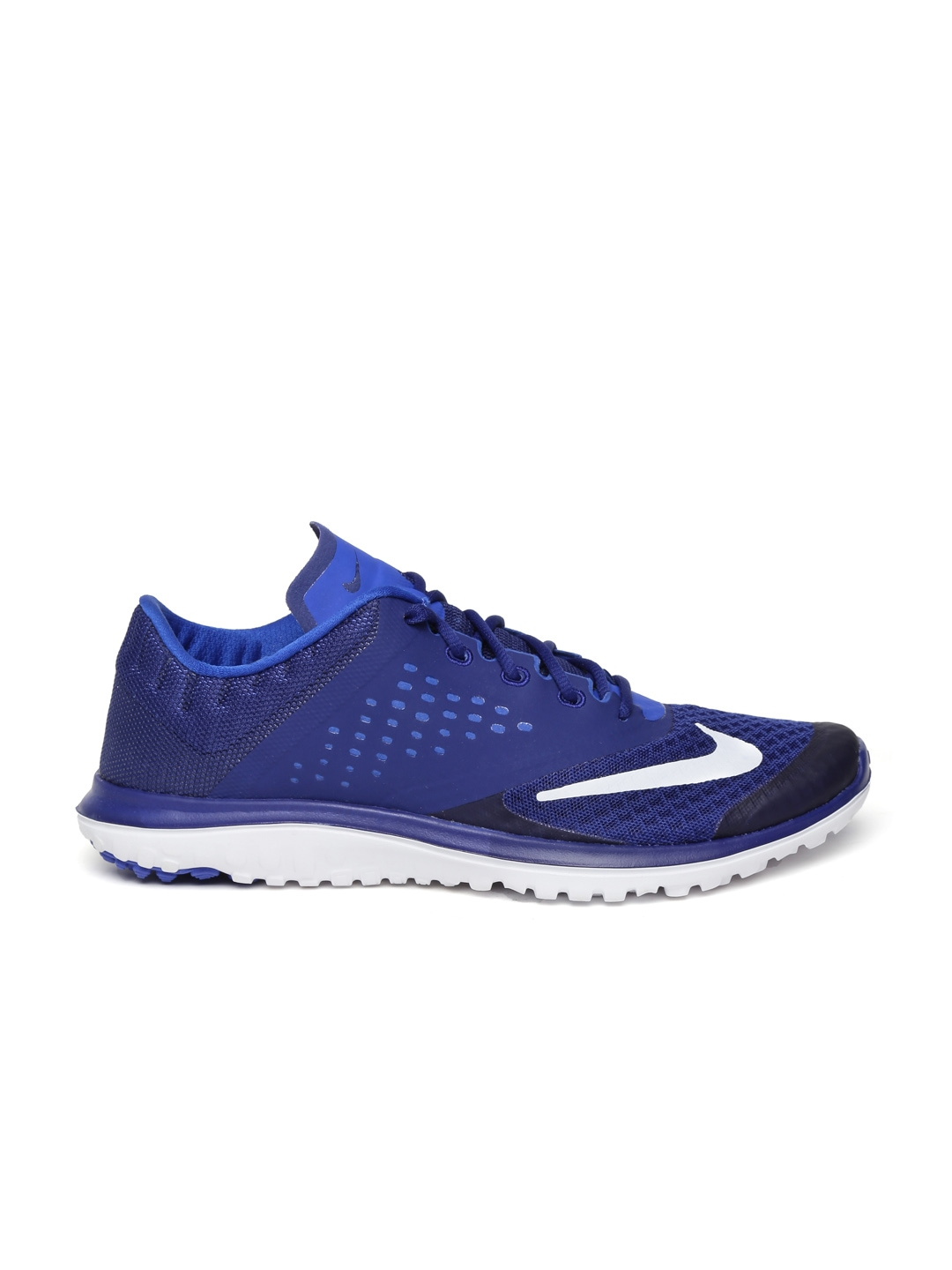 Nike Shoes For Men Myntra