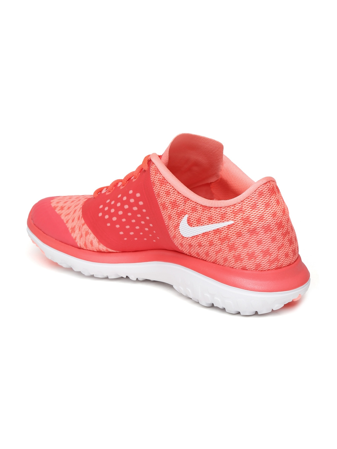 Excellent  Shoesnikeshoesnikerunningshoespinkneonnikeshoesfitnessjpg