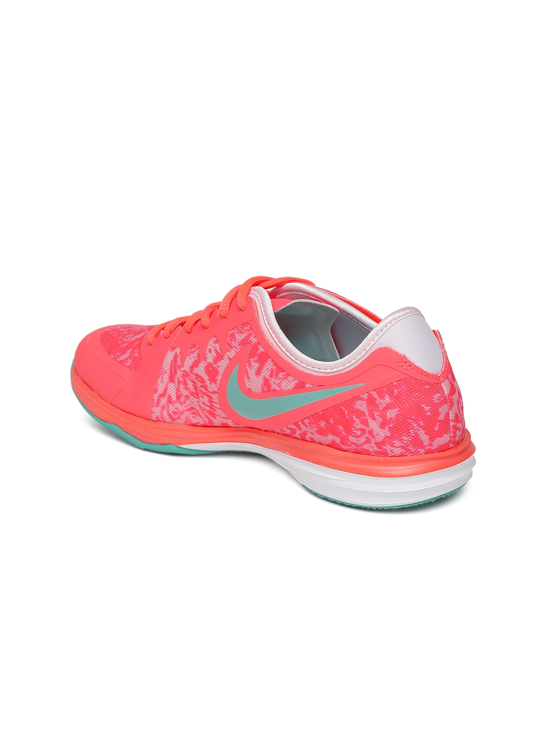 New Home Gt Nike Free Gt Neon Pink Nike Shoes Tumblr
