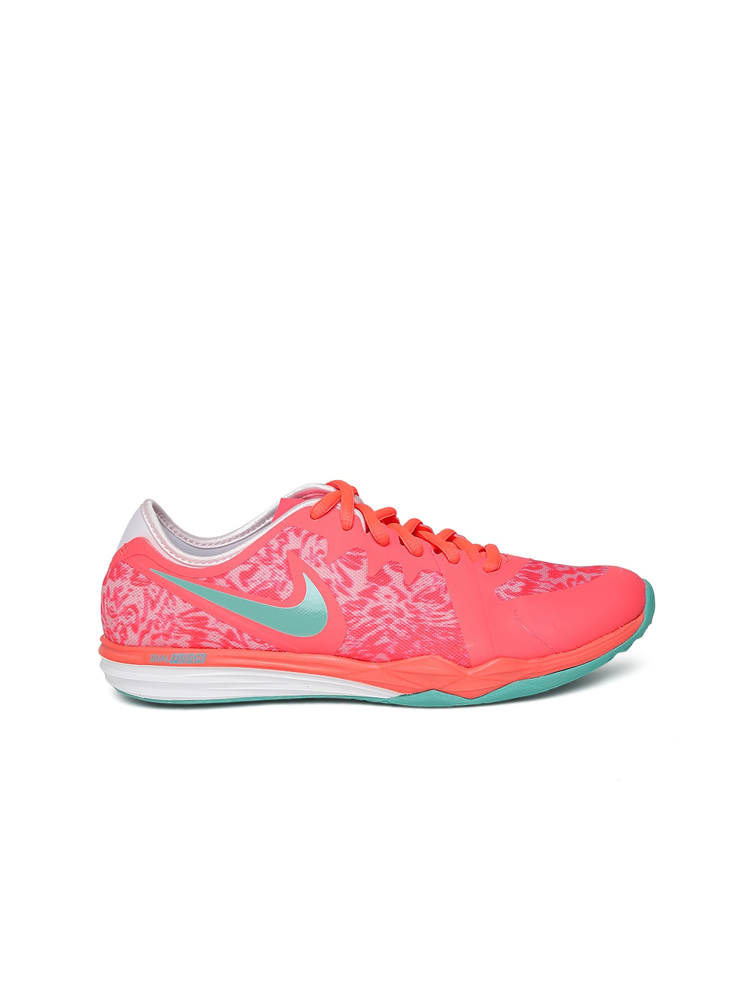 Fantastic  Shoe Shoes Nike Shoess Nike Shoes Nikes Nike Free Run Neon Nike