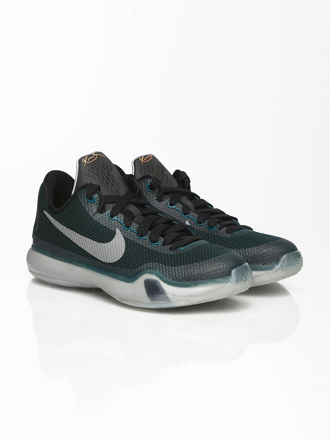 low priced 2f58c 89761 spain nike air max 90 hyperfuse camo blue turquoise white b12cf 629a5   cheap the exposed air unit of the midsole is surrounded by a turquoise  panel and sits