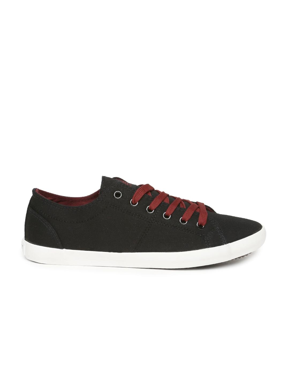 Mango Shoes Online Shop Uk