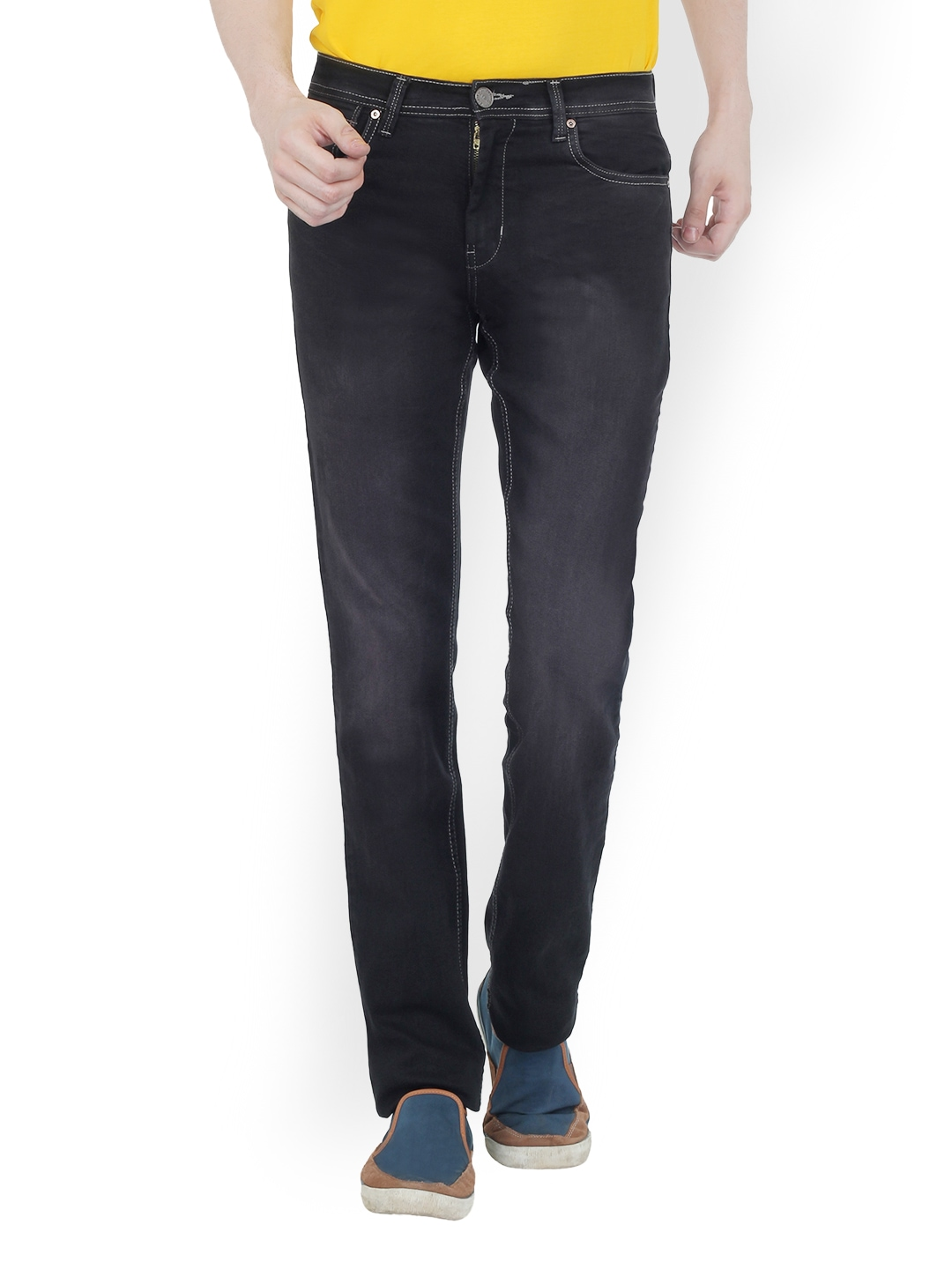 Live-in Jeans. 20, likes · 48 talking about this. Jeans so stylish and comfortable, you'd never want to get out of them!