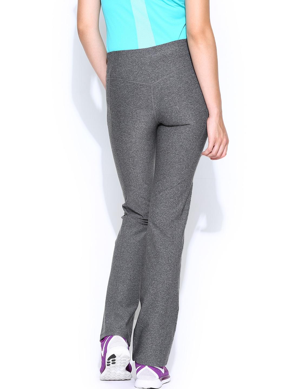 Beautiful Home Women Womens Clothing Track Pants Nike Legend 20 Slim Fit Track