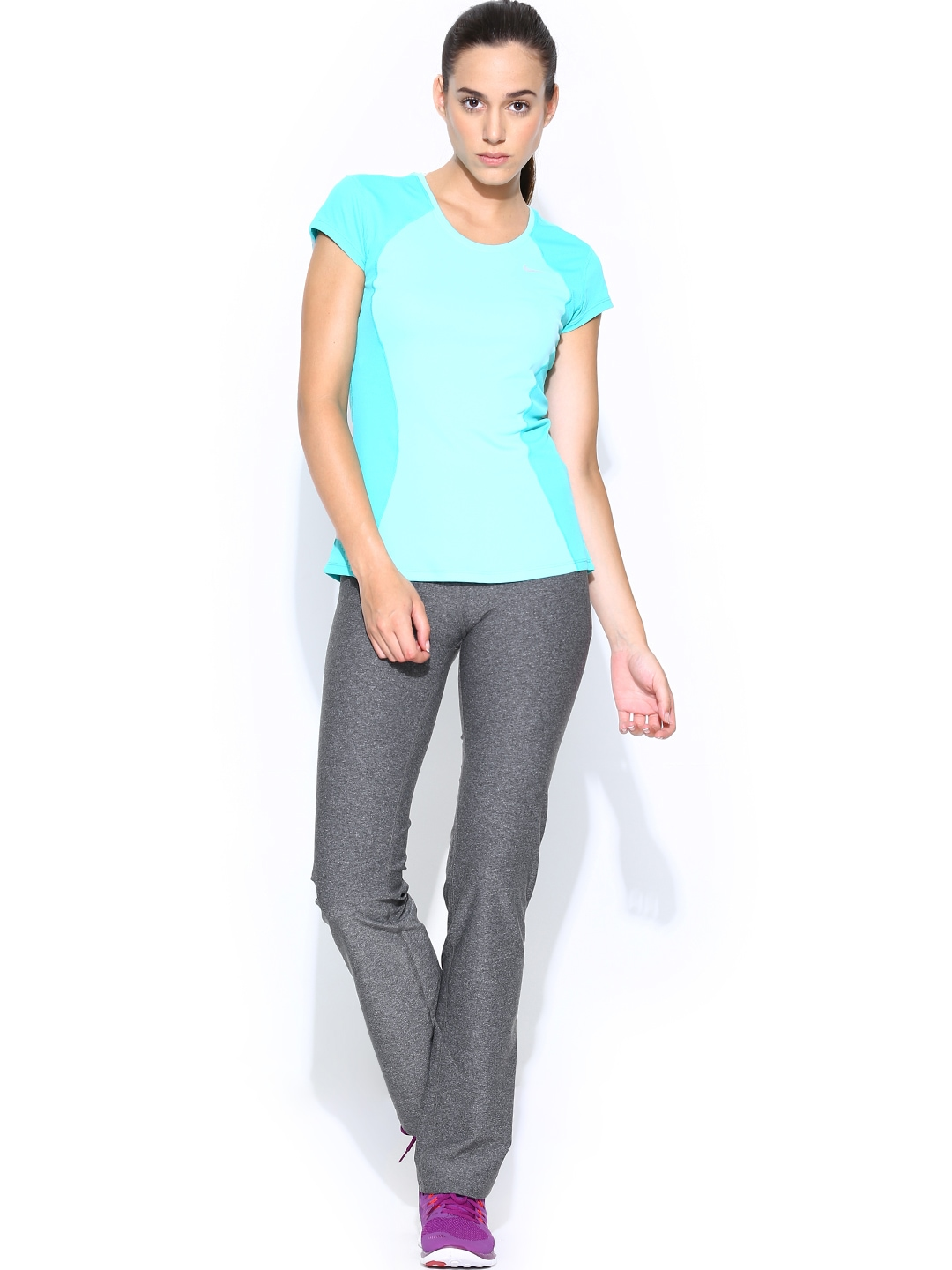 Cool Home Clothing Women Clothing Track Pants Nike Track Pants