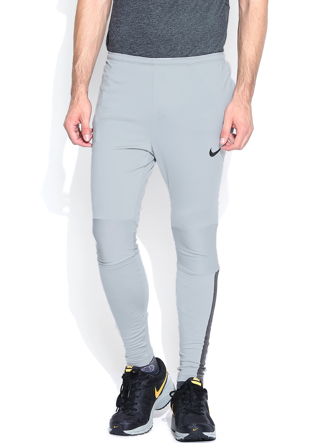 Simple Home Clothing Men Clothing Track Pants Nike Track Pants