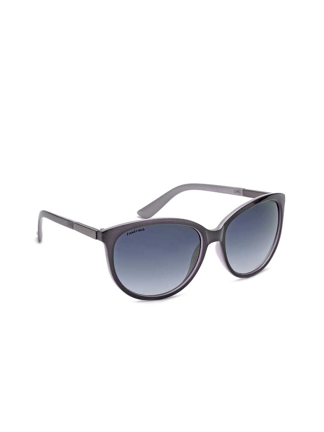 Fastrack Sunglasses For Womens With Prices | Louisiana ...