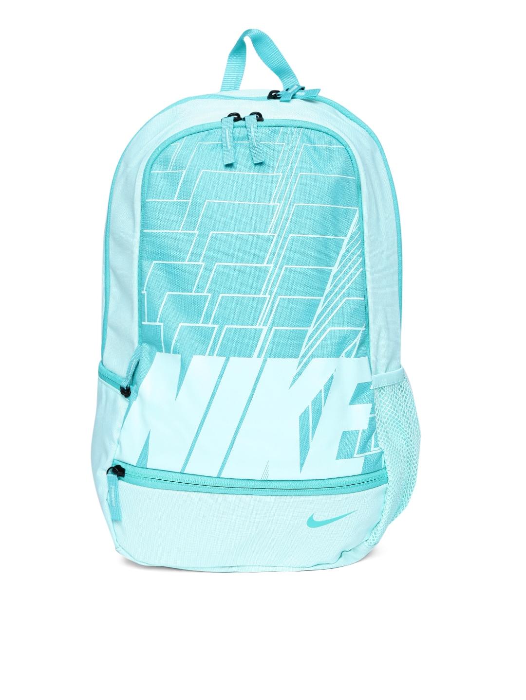 0f0d37889fb2 aquamarine green turquoise blue white mint waves t nike backpack  rbca7644cc0e84206a39cc05421385a8c j7ahk 324 nike mint green backpack