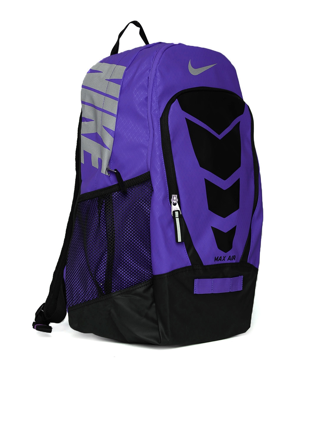 6c9ed0c329b nike air vapor backpack pink Sale,up to 44% Discounts