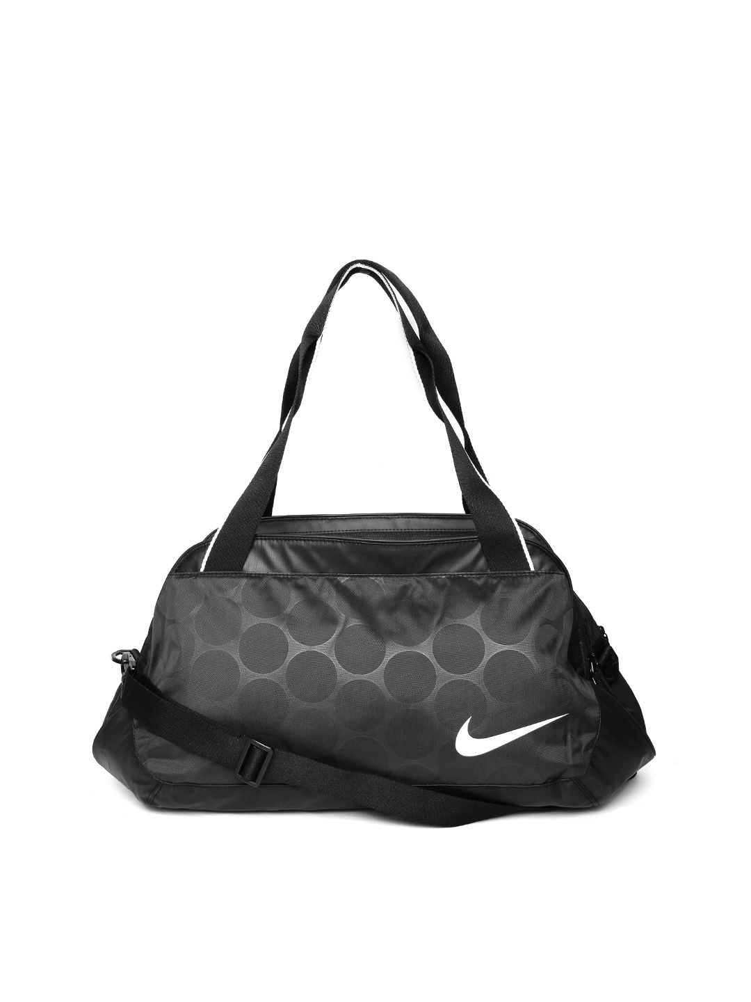 Amazing Women Nike Victory Gym Club Bags Amp Backpacks  Black  Nike