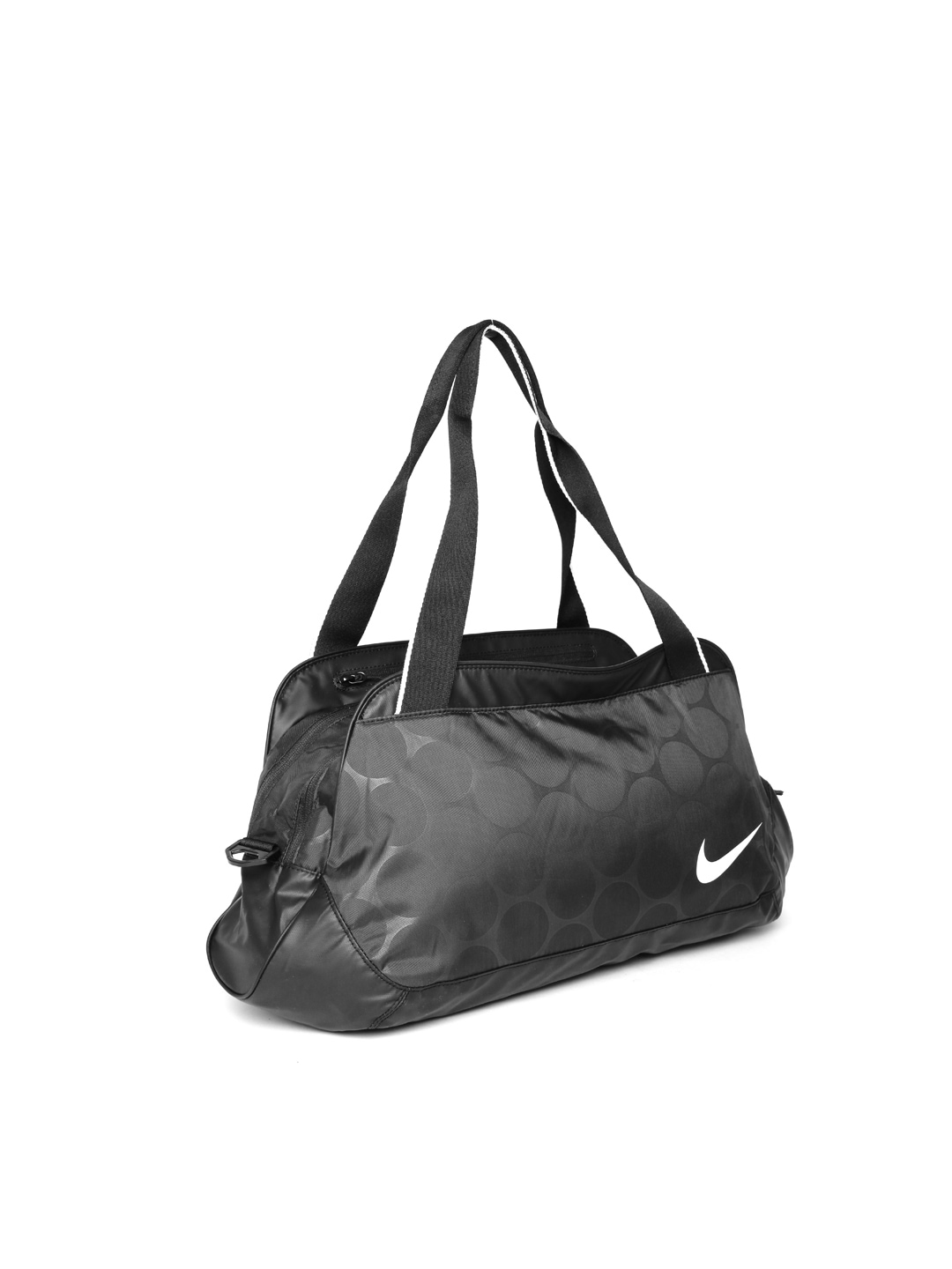 Wonderful  Nike Accessories Online Shop  Nike Brasilia Sports Bag Women  Black